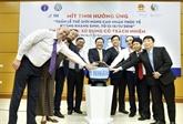 Le Vietnam célèbre la Semaine mondiale pour un bon usage des antibiotiques