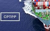La ratification du CPTPP montre le nouveau niveau d'intégration du Vietnam