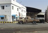 Yémen: les Émirats soutiennent des pourparlers de paix inter-yéménites
