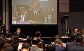 Le PM Nguyên Xuân Phuc participe au 20e Sommet ASEAN - R. de Corée
