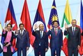 Le 33e Sommet de l'ASEAN et les réunions connexes couronnés de succès