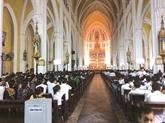 Concilier vie civique et religieuse