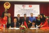 Vietnam - Malaisie: nouvel élan pour la coopération entre entreprises