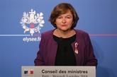 Brexit: France et Allemagne saluent avec prudence les avancées décisives des négociations