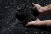 France: fermeture possible des centrales à charbon après 2020