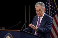États-Unis: la décision de freiner léconomie nest pas encore prise
