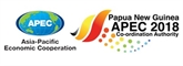 Nguyên Xuân Phuc se rend au 26e Sommet de l'APEC