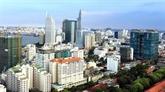 Bientôt le forum économique de Hô Chi Minh-Ville 2018