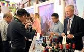 Mois en France au Vietnam: les Crus Bourgeois du Médoc à l'honneur