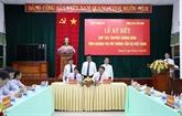 La VNA et la province de Quang Tri scellent leur coopération