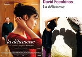 La Délicatesse de David Foenkinos: de l'écrit à l'écran