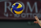 Volley-ball: la Russie organisera le Mondial-2022