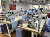 CPTPP: le Vietnam œuvre pour une économie moderne et intégrée