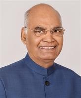 Le président indien Ram Nath Kovind entame sa visite d'État au Vietnam