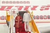 Des experts indiens fixent leurs attentes sur l'avenir des relations indo-vietnamiennes
