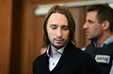 Perpétuité requise dans le procès pour lattentat du bus de Dortmund