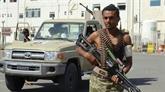 Yémen: opposants et gouvernement soutiennent les efforts de paix de lONU