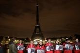 Meurtres de journalistes: une journée pour mettre fin à l'impunité
