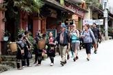 Le forum de l'ASEAN contribue à améliorer la position vietnamienne