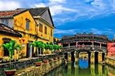 Hôi An s'oriente vers le développement du tourisme durable