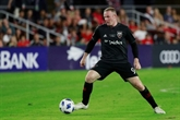 MLS: DC United et Rooney sortis dès le 1er tour des play-offs
