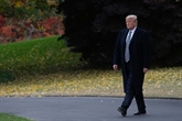 Trump rétablit toutes les sanctions contre l'Iran. Et après?