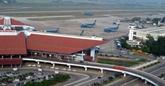 L'APD française sera utilisée pour étudier l'expansion de l'aéroport de Nôi Bài