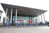 Binh Duong accueillera le forum Horasis Asia Meeting 2018