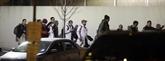 Trois morts, dont un policier, lors dune fusillade près dun hôpital de Chicago