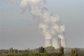 Nucléaire: entre zéro et six fermetures de réacteurs d'ici 2028 en France