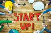 Aider les start-up à accéder aux marchés nord-américains