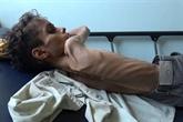 Yémen: l'émissaire de l'ONU à Sanaa, craintes de déasastre à Hodeida