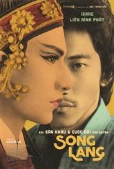 Le cai luong sur grand écran, le rêve d'un Viêt kiêu