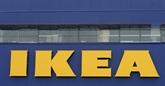 Ikea veut supprimer 7.500 emplois dans le monde