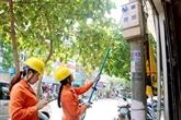 La première entreprise vietnamienne à recevoir le certificat mondial d'égalité des genres