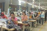 Les PME vietnamiennes exhortées à participer à la chaîne de valeur mondiale