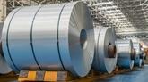 L'OMC va trancher le différend international sur l'acier et l'aluminium