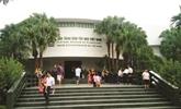 Le Musée d'ethnographie, une destination prisée à Hanoï