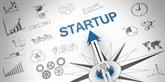Catalyser le développement des incubateurs technologiques