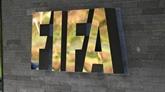 Malaisie: arrestation d'un officiel de la FIFA pour corruption
