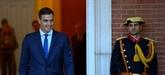 Le PM espagnol Pedro Sanchez entame une visite historique à Cuba