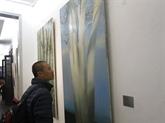 L'art contemporain hongrois s'invite au Vietnam