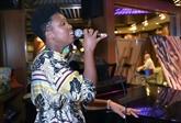 Des artistes en concert à Abidjan pour l'éducation des jeunes bissau-guinéennes