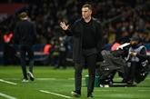 Ligue 1: Lille veut reprendre son envol face à des Aiglons requinqués