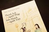 Les différences culturelles franco-vietnamiennes sous les yeux d'une diplomate française