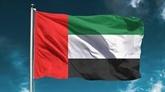 Promotion des liens avec le marché émirati