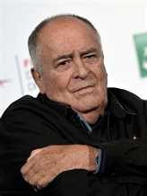 Le cinéaste italien Bernardo Bertolucci est décédé