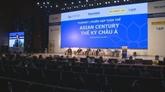 LHorasis Asia Meeting discute de lASEAN et de nouveaux groupes régionaux