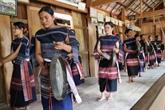 Découverte de l'espace culturel de Dak Lak à Hanoï