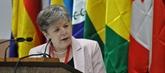 La CEPALC espère que le G20 enverra un signal positif sur le multilatéralisme